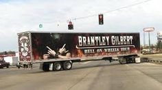 BG Truck