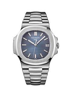Patek Philippe Nautilus Men's Watch 5711-1A