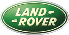 Join a #LandRover owners club : http://landrovernieuws.wordpress.com/links/clubs/