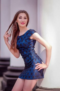 fitte russian dating site