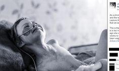 Znalezione obrazy dla zapytania rak dzieci