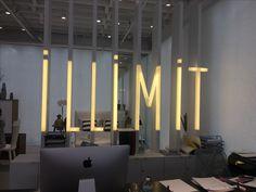 lighting / signage / wynwood, miami +ag
