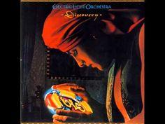 E.L.O. (Electric Light Orchestra) - Don't Bring Me Down [AUDIO - pop rock/disco/70s]