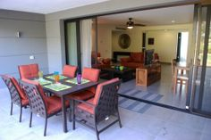 Beautiful 3 bedroom condo in Nick Price Residences in Playa del Carmen, Mexico... Rates from $1,250 usd a week! 6 people capacity-