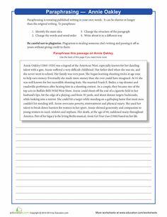 Essay 2012 upsc image 5
