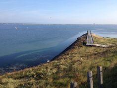Zwemmen@grevelingenmeer