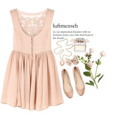 book, cute, dress, fashion, girl, outfit, oxfords, polyvore