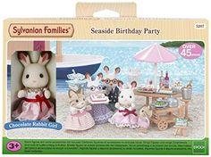 Sylvanian Families Seaside Birthday Party Sylvanian Families https://www.amazon.co.uk/dp/B00S80SUL0/ref=cm_sw_r_pi_dp_0JsFxbDENKMAG
