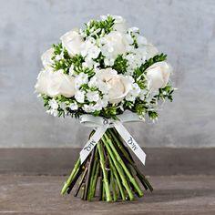 Seasonal Design A   McQueens florist, fabulous london florist for original styles
