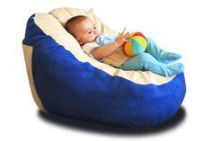 "Кресло-груша ""Кроха"" Заказывайте на сайте www.gfmebel.ru"