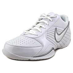 f928e441c92ff7 Air Baseline Low Men Round Toe Leather Basketball Shoe     Check this  awesome product by going to the link at the image.