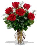 Available at : http://www.flowersgiftshyderabad.com/Christmas-Gifts-to-Hyderabad.php