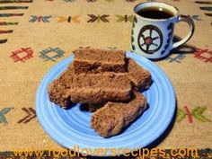 chocolate biscuits 2 Chocolate Biscuits, South African Recipes, Good Healthy Recipes, Cookie Recipes, Bakery, Favorite Recipes, Homemade, Snacks, Afrikaans