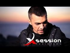 Vescan - Tic-Tac (feat. Mahia Beldo) Xsession Version mp3 download
