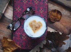 Anytime is coffee time ㅤ  ㅤ  شكرا للجميله اللي مسويه لنا تاق واضح  ㅤ ㅤㅤ ㅤㅤ ㅤㅤ ㅤㅤ ㅤㅤ By: @ fhxz_ ㅤ Chosen by : @_rawasi_ ㅤ التقييم مـن 5 ㅤㅤㅤㅤ تـاقـزات : لنشر صوركم الجميلة مع كلمات تلامس مشاعركم @tagzat @tagzat ㅤ  ㅤ