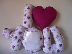 I Love You www.facebook.com/mundodoaconchego