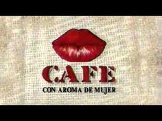 Cafe con Aroma de Mujer - A mi Pesar