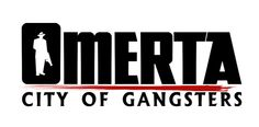 Omerta City of Gangsters - http://gameshero.org/omerta-city-of-gangsters/