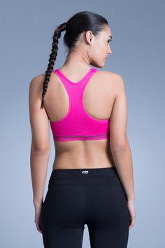 c153a33d46 Kelly Sports Bra. Pilates WorkoutGym WorkoutsDance WearYoga FitnessSportyActive  ...