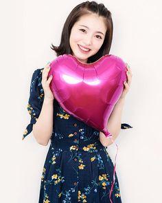 . . . . #浜辺美波 #hamabeminami . . . . Asian Woman, Bodycon Dress, Lady, Womens Fashion, Naver, Smile, Models, Instagram, Asian Beauty