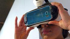 Get Free Gear VR with Galaxy S7 & S7 Edge http://bestvphones.blogspot.com/