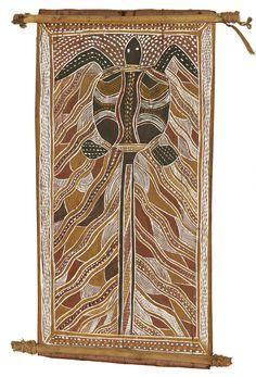 Image result for historical aboriginal art