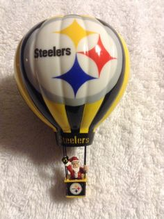 1000 Images About Steelers Stuff On Pinterest