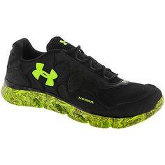 626787b2b5 Shoes for running · Men s SportswearRunning SneakersRunning ShoesGym  GearSports ShoesUnder ArmourRebelGearsFlip Flops