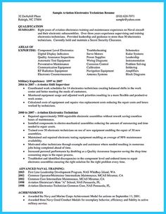 10 Best resume images in 2016 | Cv template, Resume templates ...