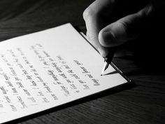 An Open Letter To My Family - Family & Relationships - Alcoholics Anonymous Cleveland Writing A Love Letter, Love Letters, Gratis Fonts, Perfect Cover Letter, Advanced Mathematics, Troubled Relationship, Letter To Yourself, Thank You Letter, Before Midnight