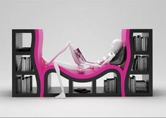 mobilier adolescenti - Google Search