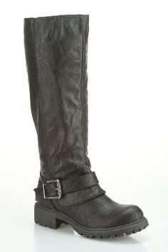 TOP BOOT TRENDS STARTING AT 19.99$ - Beyond the Rack