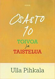 lataa / download OSASTO 10 epub mobi fb2 pdf – E-kirjasto