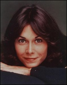 Kate Jackson - Charlie's Angels and Scarecrow and Mrs. I loved her on both of these shows! Kate Jackson, Farrah Fawcett, Charlies Angels, Divas, Angel Cast, Cheryl Ladd, Actor John, Jaclyn Smith, Vintage Tv