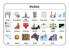 Y3---friction---bw.docx
