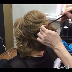 ⠀ Hair by @zuhra_stylist ❤️ ⇰ Snap: StyleArtistsalso ⠀⠀⠀Follow @style.video ⠀⠀⠀Follow @style.video ⠀⠀⠀Follow @style.video ⠀⠀⠀Follow @style.video ⠀ #hair #love #hairstyle #instahair #hairstyles #haircolour #haircolor #hairdye #hairdo #diyvideo #tutorial #braid #fashion #instafashion #diy #longhair #style #video #curly #black #brown #blonde #brunette #hairoftheday #hairvideos #hairvideo #hairtutorial #hairfashion #hairofinstagram #coolhair