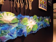 Burlington Handweavers & Spinners Guild – We work, play, and create with fibre in the heart of southern Ontario Monet, Art Gallery, Fiber, Gardens, Create, Inspiration, Biblical Inspiration, Art Museum, Low Fiber Foods