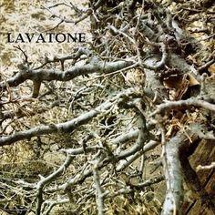 Old WurmWood by Lavatone | Free Listening on SoundCloud