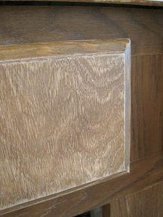 Rustoleum Cabinet Transformations Kit Tutorial