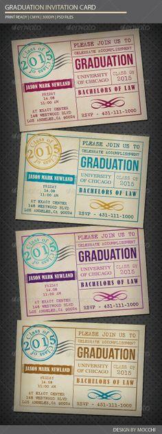 Free Graduation Invitation Templates Photoshop Elegant Invitation Card Invitatio… – Invitation Ideas for 2020 Graduation Invitation Cards, Invitation Card Printing, Carton Invitation, Graduation Cards, Invitation Design, Party Invitations, Graduation Ideas, Grad Invites, Invitation Ideas