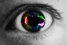 El uso de la hipnosis en el tratamiento de las adicciones (PDF) http://psicopedia.org/928/el-uso-de-la-hipnosis-en-el-tratamiento-de-las-adicciones-pdf/