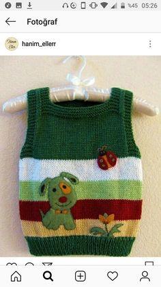 54d62e3c3 12056 Best Knit baby stuff images in 2019