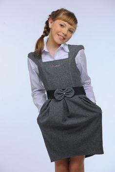School Uniforms Uniform đẹp, thiết kế theo yêu cầu, giá hợp lý. LH: 0908 14 99 46 (Ms Hương)