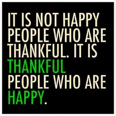 #happythanksgiving #usa #grateful #gratefulheart #happy #thanksgiving #income #pma #quotestoliveby #quoteoftheday #thankful #happypeople #give #thanks  #thankgod #happyday #amazing #amazinglife #gratefulheart #heart #love
