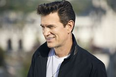 Chris Isaak Announces 'First Comes the Night' Album Release Date #chrisisaak