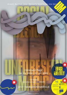 unforeseenmagic_metahaven_poster.jpg (400×566)