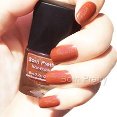 Holo #5 from Born Pretty Store - Quality Nail Art, Beauty & Lifestyle Products, Retail, Wholesale & OEM