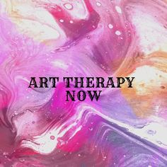 Art Therapy Courses, Self Healing, Wellness, Student, Exercise, Simple, House, Ejercicio, Home
