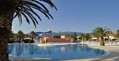 Del Mar Village , Argelès-sur-Mer, France  - 144 Commentaires clients . Réservez maintenant ! - Booking.com