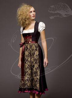 Trentini Couture